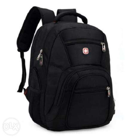 SWISS GEAR laptop Bag IN VARIETY to choose from... Nairobi CBD - image 4