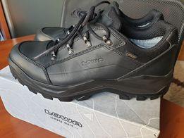 34e33fd2557d 46'' - Мужская обувь в Донецк - OLX.ua