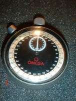 OMEGA Stop Watch(vintage)