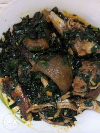 Smallchops, snacks and meals Ogba - image 3