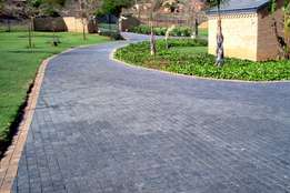 Paving FREE Quotations