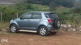 Well maintained car,mechanicaly good ,just buy and drive the car