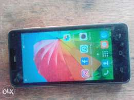 tecno l5 for sell