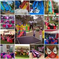 Bouncing castle,trampolines,bouncy castles for hire jumping trampoline