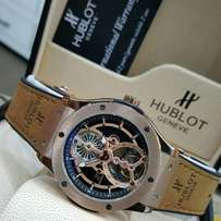 Hublot new design