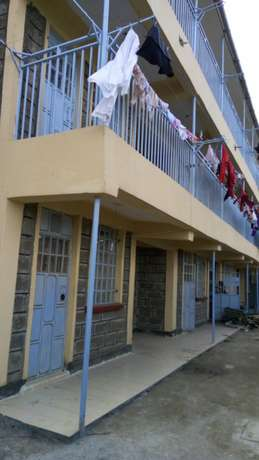 2bedroomed at ngata bridge,,with plenty of water. Hospital - image 1