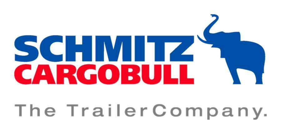 Cargobull Trailer Store Berlin