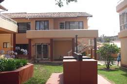 Flat to rent in Uvongo