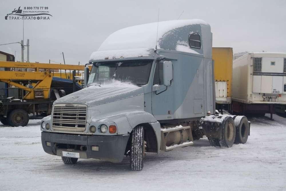 Freightliner Century - 1998