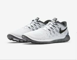 Buty Nike 5.0 OLX.pl strona 3