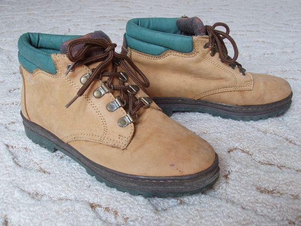 Ботінки Черевики недорого  120 грн. - Дитяче взуття Тернопіль на Olx 14704d129388c