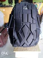 New back bag very strong and affordable
