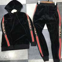 Gucci up and down kit