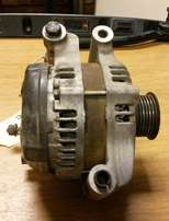 Used Alternators Available