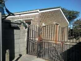 3 Bedrom House for sale in Beacon Valley