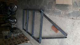Trailer chassis for sale
