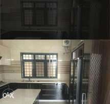 A 5bedroom fully Detached Duplex for sale at Onikoyi Ikoyi Lagos