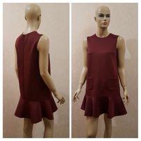 da75ec3ea91 Платье Италия - Мода и стиль - OLX.ua