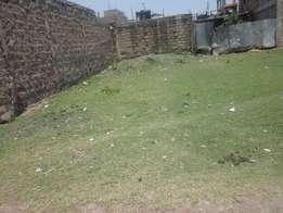 Land 2 plots for sale at Githurai 45, Near Kimbo Police Station