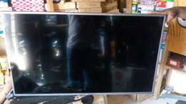 """LG 42"""" LG LED TV with Freeview HD 42LF561V"""