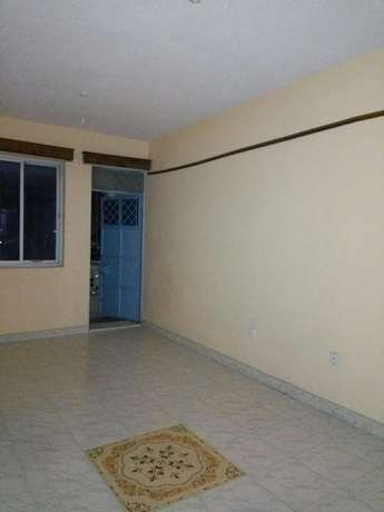 Executive one bedroom apartment to let Bamburi - image 3