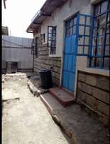Ruiru plot on quick sale 2.5m only