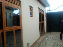 Serene single self contained in Kireka-Agenda at 200k