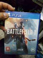 Get new & used PlayStation 4 games at Altimimi_Electronics