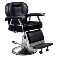 Strongest Executive Barber chair