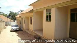 Doubles fully self-contained in kyaliwajara at 250k