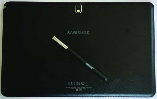 Samsung Galaxy Note 10.1 OFFER Kasarani - image 4