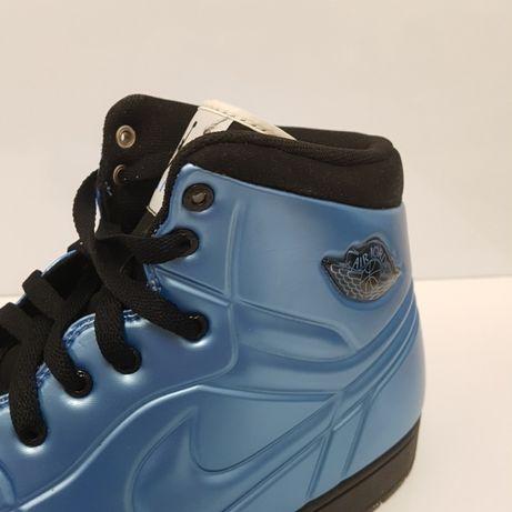 Buty Nike Air Jordan 1 Anodized rozmiar 46 okazja
