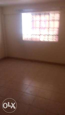 A very spacious and strategic shop to let in LANGATA. Langata - image 2