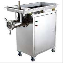 We Sell New Extractor Canopies