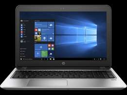 HP 450 G4 Probook Laptop