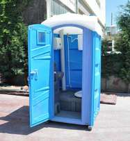 Portable toilets on best sales