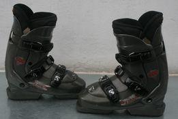 Buty narciarskie Salomon symbio 500 25.5 cm 40 eu wysyłka