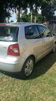 Polo 1.9TDi ( Price Reduced ) pending sale...