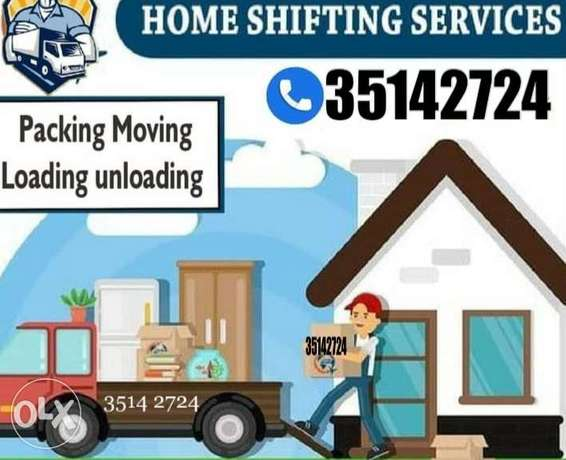 Furnitur Removal Shifting House villa,Flat Office Furnitur packing