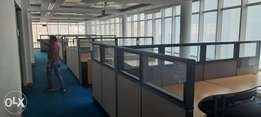 Full Furnished Full Building For Rent