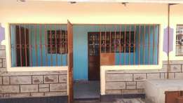 1 bedroom to let in pipeline near eldorado hotel