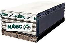 Nutec Ceiling Boards available at low prices! Order NOW to Save money!