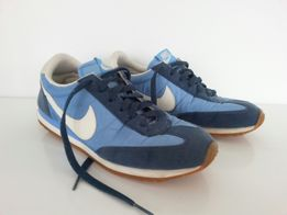 Trampki Nike Damskie Buty w Gliwice OLX.pl