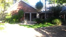 Beautiful, well maintained home for sale in Modimolle