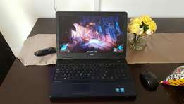 Dell Latitude i5 4th generation for sale!!!