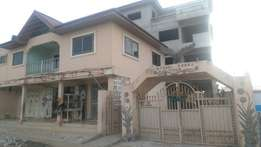 2 Bedrooms apartment for rent in Penny - Agbliza (Teshie)