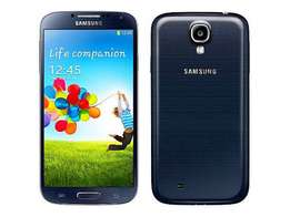Samsung s4 sell or swap