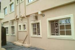 Lovely mini flat at ago palace way Okota Lagos