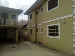 4 Units of 2bedroom flats for Sale in Port Harcourt
