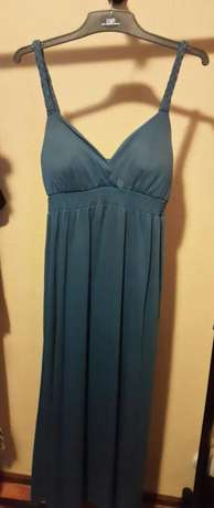 Beautiful Casual Dress The Reeds - image 1